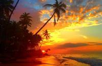 Három hely, amit Dominikán látni kell