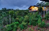 A legzöldebb szállodák a világon