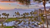 Andaz Maui at Wailea 5*