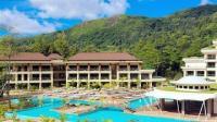 Seychelles újdonsága: Savoy Resort & Spa
