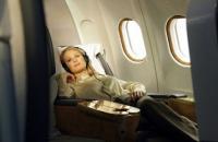 Első osztályon az Emirates budapesti járatán