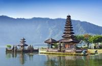Naponta indít járatot Balira az Emirates