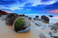 6 rendkívül különleges tengerpart, amit egyszer látni kell