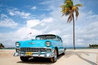 Időutazás Kubába, a pezsgő élet hazájába