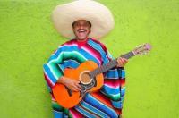 A rejtélyes Mexikó - érdekességek és tévhitek a mexikói utazást fontolgatóknak
