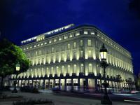 Kempinski nyílik Havanna történelmi negyedében