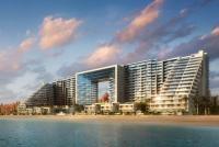 Március végén nyílik a Viceroy Dubai-ban