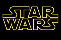 2 év múlva nyílik a világ első Star Wars-hotele