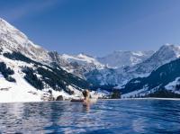 Hihetetlen medencék a világ körül!