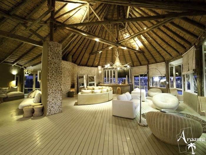 Little Kulala Lodge Selection