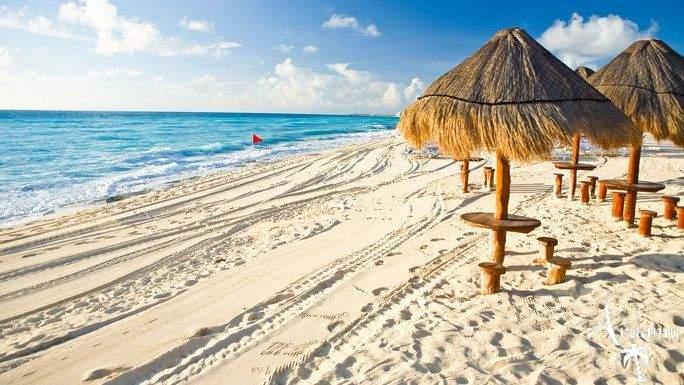 Sunshine Travel Tours Mauritius