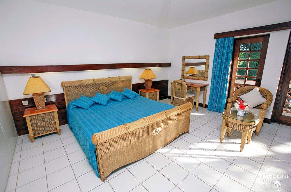 Kenya, Leisure Lodge Resort****