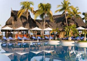 Sofitel Imperial Resort & Spa *****