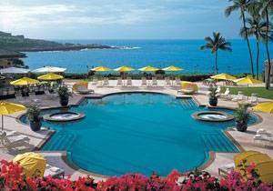 Four Seasons Resort Lana\