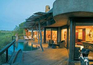 Singita Sabi Sand Selection