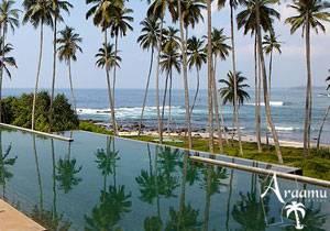 tamil találat Malajzia