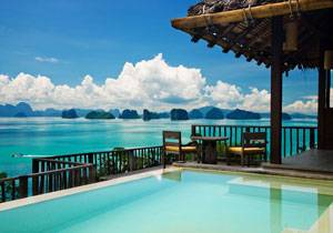 Six Senses Yao Noi & Spa