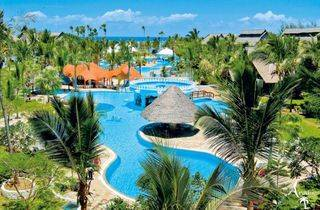 Southern Palms Beach Resort ****